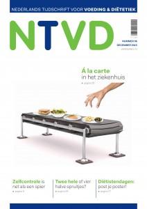 Voorkant NTVD 2015-6